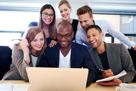 Hvordan timeregistrering med en Outlook-tidsregistreringstilføjelse kan forbedre din virksomhed