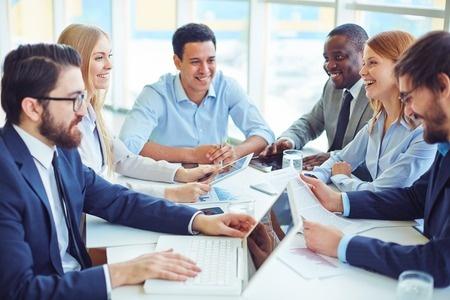 Hvorfor medarbejder-timeregistrering også giver fordele til medarbejderne