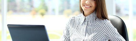 Registrering af medarbejdertid – Sådan gør du det effektivt