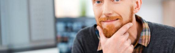 Software til konsulent-tidsregistrering – Sådan finder du den rigtige konsulent timeseddel-løsning