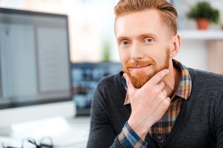 Software til konsulent-tidsregistrering - Sådan finder du den rigtige konsulent timeseddel-løsning