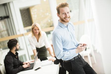Projekt-omkostningsstyring - Den optimale måde