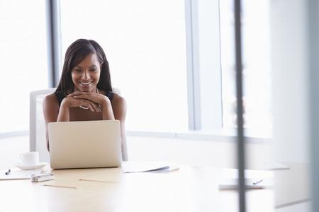 Sådan får du dine medarbejdere til at elske at registrere arbejdstimer