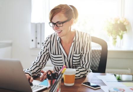 Projektstyring og dit tidsregistreringssystem