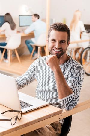 Grunde til at du har brug for registrering af arbejdstimer i din virksomhed
