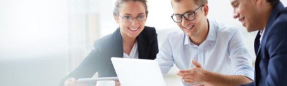 En Outlook kalender-tidsrapport kan øge medarbejderproduktiviteten og inspirere vækst