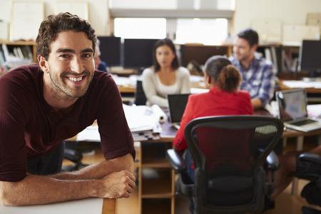 Fordelene ved at have pålidelig software til timesedler til din virksomhed