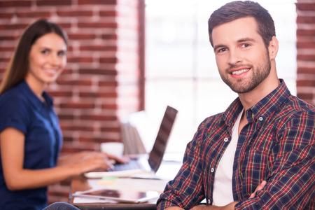 Software til opgaveregistrering - Hvorfor din virksomhed har brug for daglig tidsregistrering