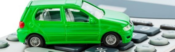 Bedste program til kørselsregnskab og almindelige tidsregistreringsfejl