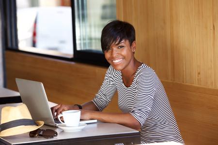 Hvorfor du skal finde den bedste gratis tidsregistrering-software til mindre virksomheders formål