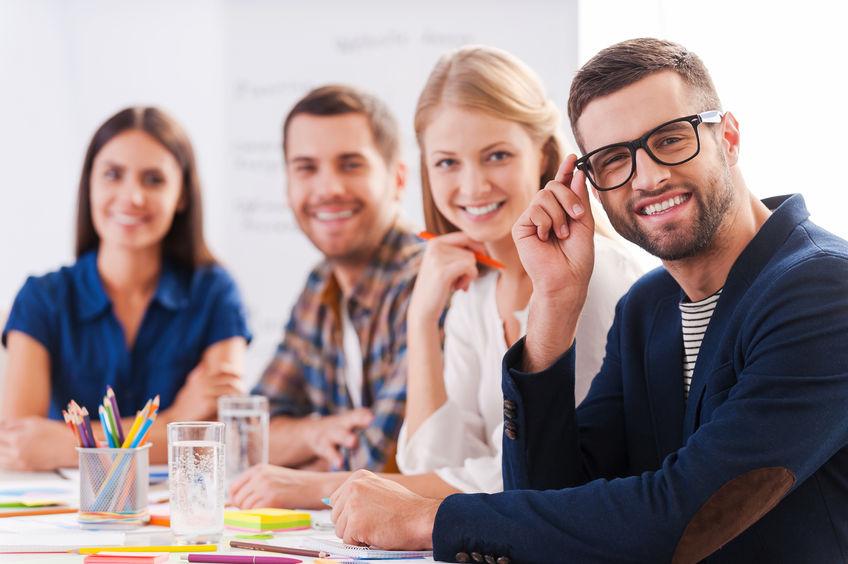 Gør analyse af tidsrapportering en del af dit tidsstyringsværktøj - Hvorfor din virksomhed har brug for tidsregistrering