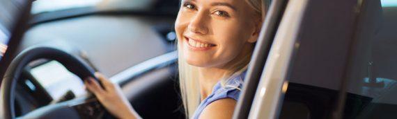 Fordelene ved tidsregistreringssoftware der tilbyder kørselsgodtgørelse via din Outlook kalender