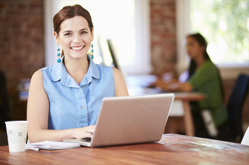 Forretningsmæssige fordele ved at bruge tids- og udgiftsgodtgørelsesdokumentation