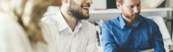 Sådan forbedres din fremmøde-rapport for medarbejdere