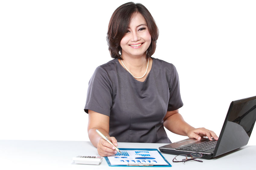 Hvorfor god timeregistrering for revisorer er utroligt vigtigt