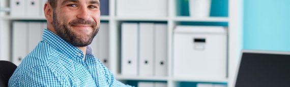 Beregn løn – hvordan konvertering af tidsregistrering kan hjælpe med udregning af løn