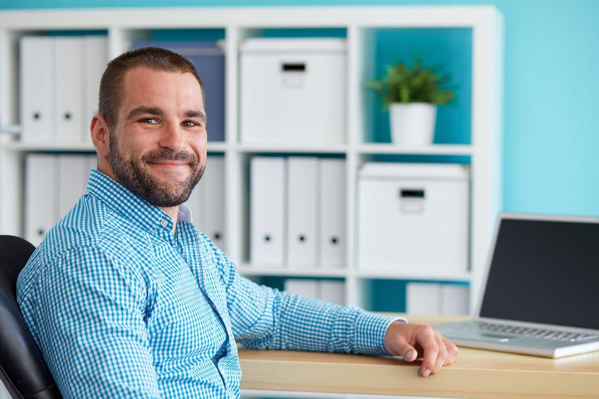 Beregn løn - hvordan konvertering af tidsregistrering kan hjælpe med udregning af løn