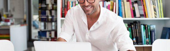 Sådan forbedres din projektplan med et Outlook Kalender-rapporteringsværktøj