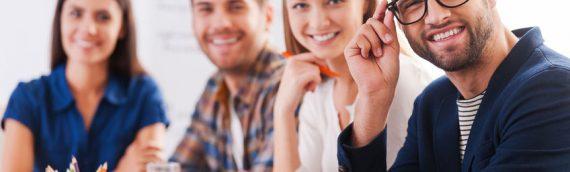 Hvordan virksomheder kan bruge tidsregistrering med flekstid for at øge produktiviteten