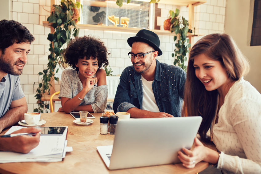 Hvordan registrering af tid kan forbedre produktiviteten i din virksomhed