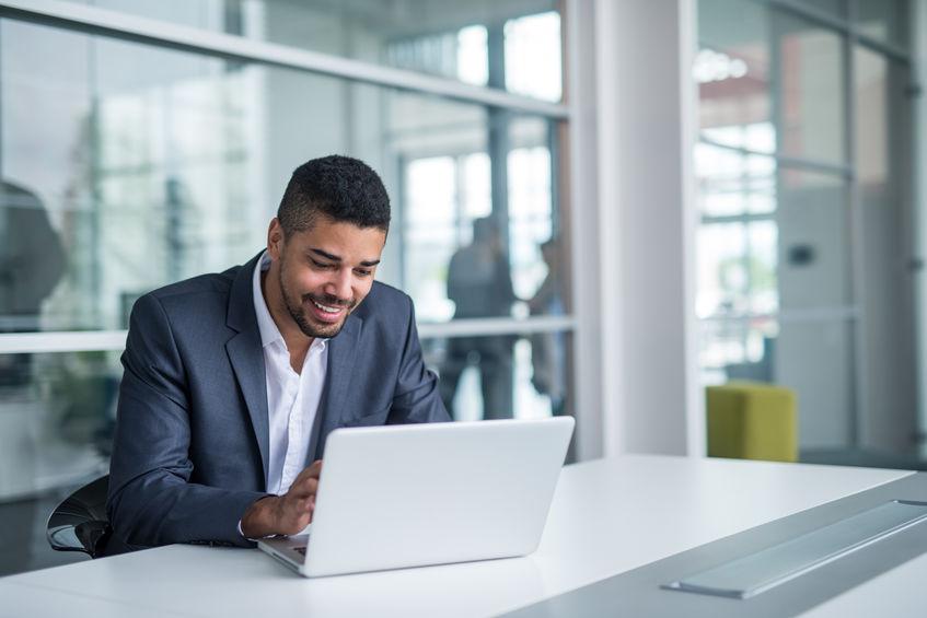Sådan laver du tidsregistrering hurtigt og effektivt med Microsoft Outlook-rapporter