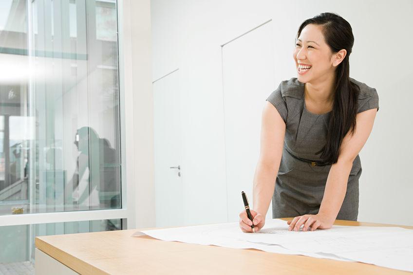 5 måder at gøre din politik for tidsregistrering virkelig nem for dine medarbejdere