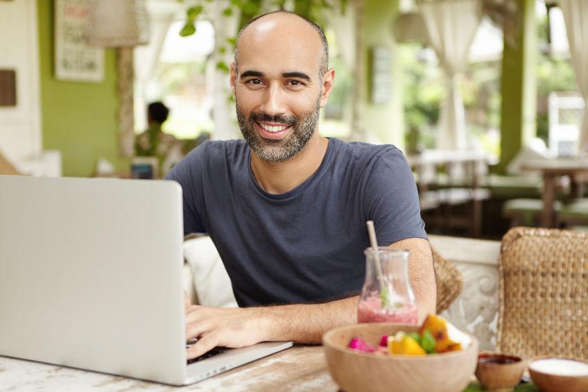 5 fordele ved timeregistrering for fastlønnede medarbejdere via Outlook