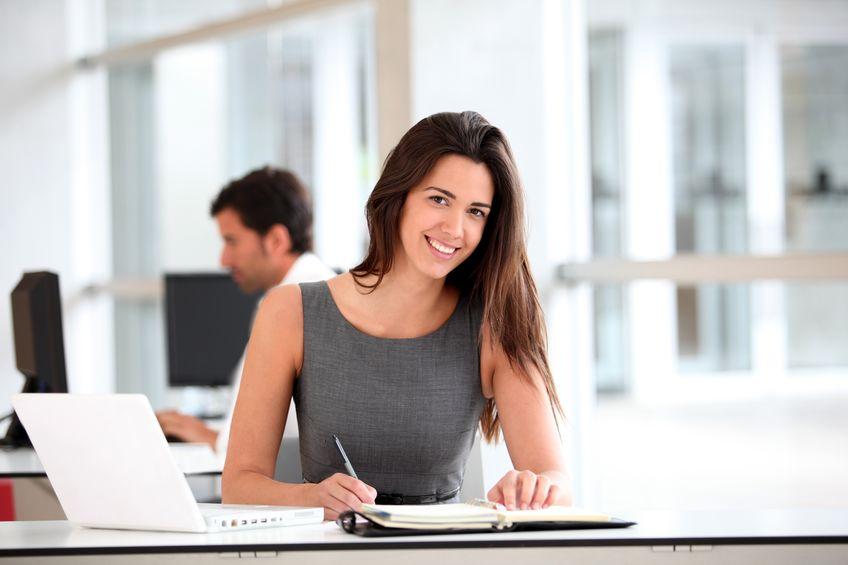 Hvad er timeregistrering og hvordan kan du gøre det i Outlook