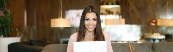 Få næsten passiv tidsregistrering i Outlook – Den LETTE måde