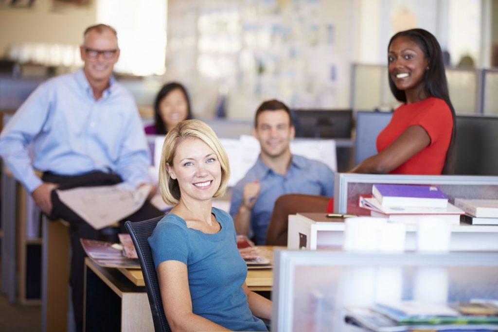Sådan registrerer du tid i Outlook med et Outlook-tidsregistreringsværktøj - Tips til at få medarbejderne til nøjagtigt at indsende timesedler