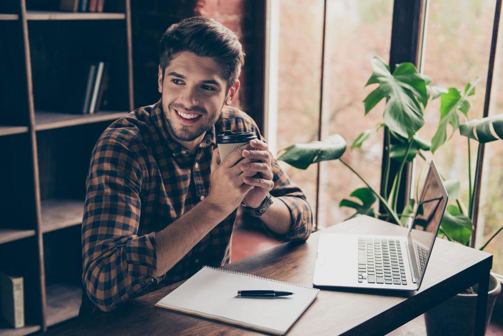 Tidsregistreringssoftware til arkitekter - Hvorfor du skal bruge timeregistreringssoftware til din virksomhed