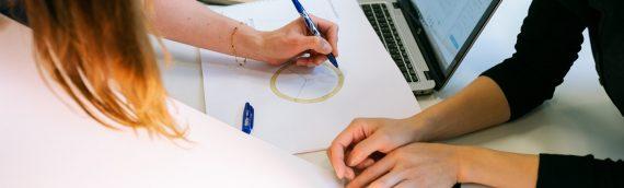 Tidsregistrering til ingeniører – Alt hvad du behøver at vide