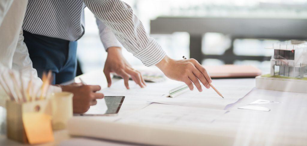 Tidsregistrering til arkitekter - Alt hvad du behøver at vide