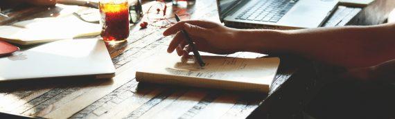 5 grunde til at starte med registrering af arbejdstid i Microsoft Outlook – Sådan registrerer du tid i Outlook