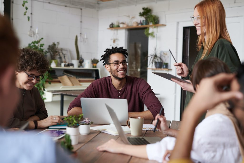 Hvordan fakturerbar tidsregistrering kan omdanne din virksomhed og få din fortjeneste til at eksplodere
