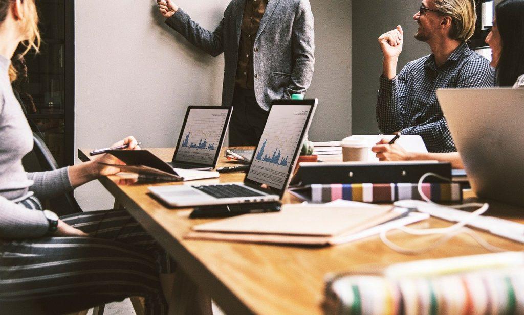 Kan Outlook-tidsregistrering være godt for din virksomhed?