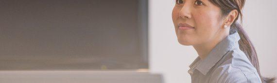 Tidsregistrering med Outlook – ENKEL løsning