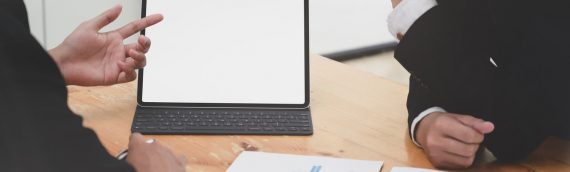 Tidsregistreringssoftware til virksomheder – Den LETTE tilgang