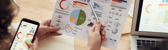 Software til projekt-tidsregistrering – Sådan får du den rigtige