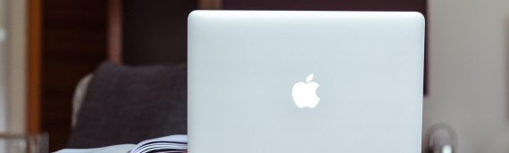 Mac-tidsregistreringssoftware – En definitiv guide til timeregistrering