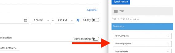 Microsoft Office 365 tidsregistrering – Praktiske grunde til at bruge tidsregistreringssoftware
