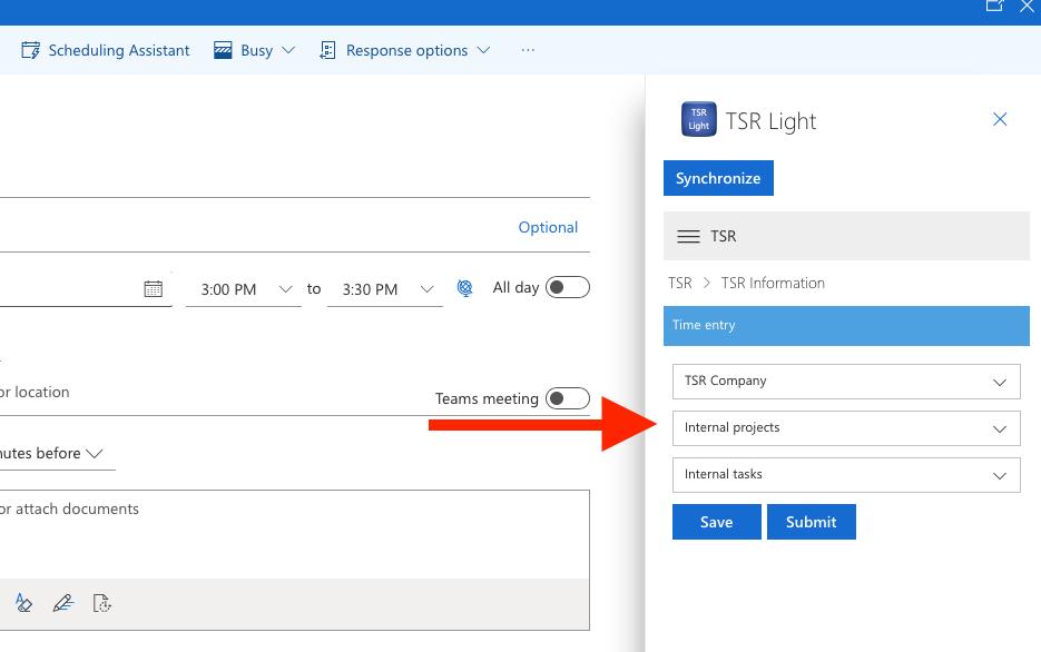 Microsoft Office 365 tidsregistrering - Praktiske grunde til at bruge tidsregistreringssoftware