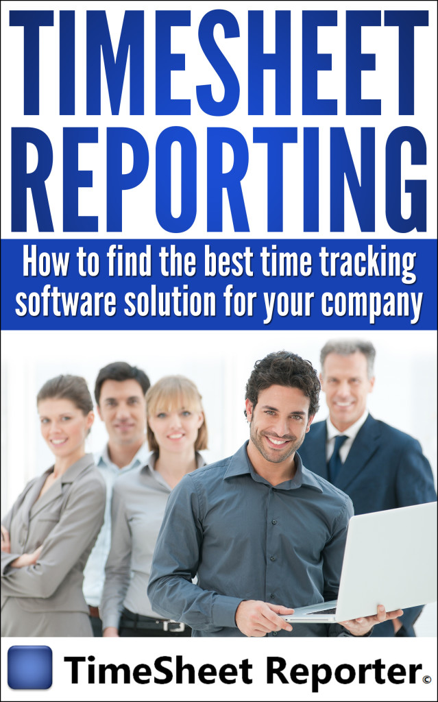 TSR Launches New Book - Get it for Free