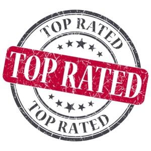 TimeSheet Reporter Gets AAA-Rating