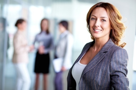 Time Tracking For Business Consultants