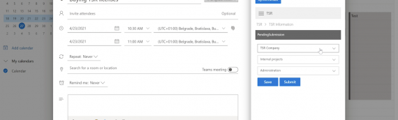 Press Release: TimeSheet Reporter Launches Time Tracking Tool for Outlook on Mac and Web