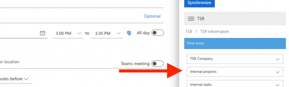 Microsoft Office 365 Time Tracking – Practical Reasons to Use Time Tracking Software